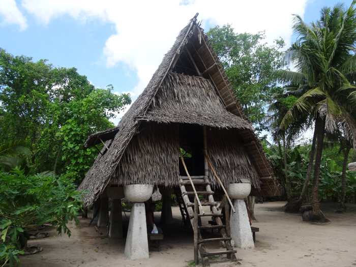 beach-culture-park