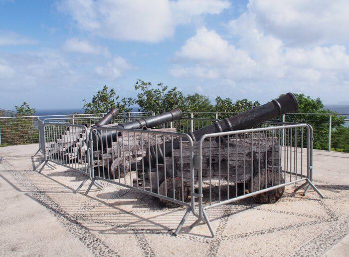 fort-apugan