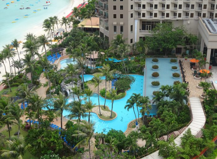 outrigger-pool2014