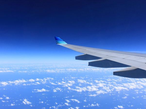guam-flight