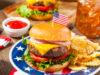 ハンバーガーならグアムが熱い!デカくて美味しいおすすめの人気有名店10選