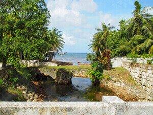 グアム観光9